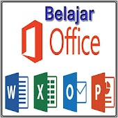 Learn Ms Office