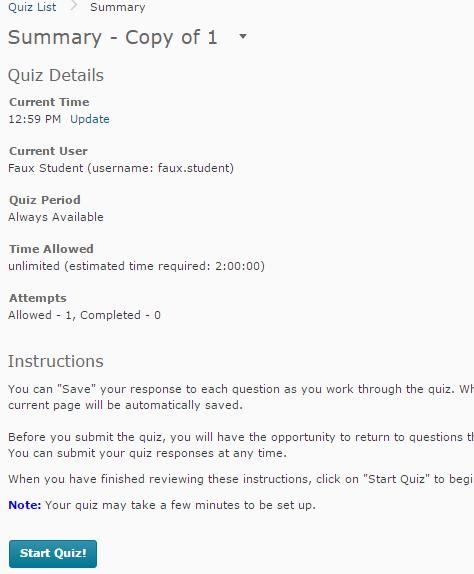 Start quiz 2-3.PNG