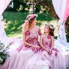 Wedding photographer Yuliya Dobrovolskaya (JDaya). Photo of 28.02.2017