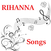 Rihanna Songs