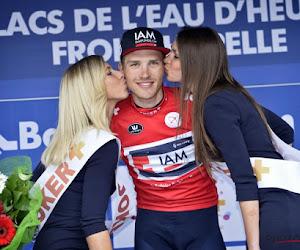 Tour Down Under doet het vanaf volgend jaar zonder podiumdames