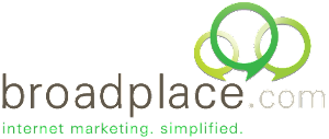 Broadplace Advertising