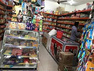 A To Z Grocery Store photo 3
