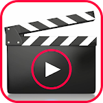 HD Media Video Player 2018 1.0.0