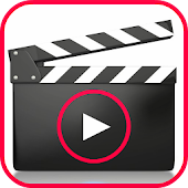 HD Media Video Player 2018