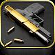 iGun Pro -The Original Gun App (game)
