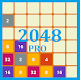 2048 Pro - Puzzle Game (For Free) for PC Windows 10/8/7