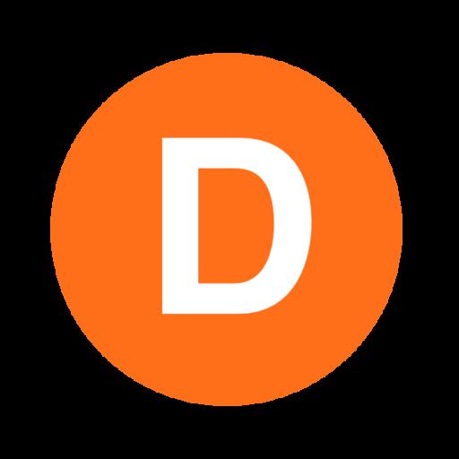 Dheeruapps avatar image