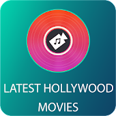 Latest Hollywood Movies
