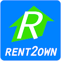 Rent To OWN Your Home ? Stop Renting, be an OWNER APK