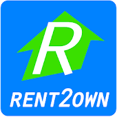 Rent To OWN Your Home 🏠 Stop Renting, be an OWNER