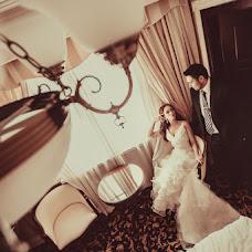 Wedding photographer Elena Kobzeva (Kobzeva). Photo of 27.04.2014