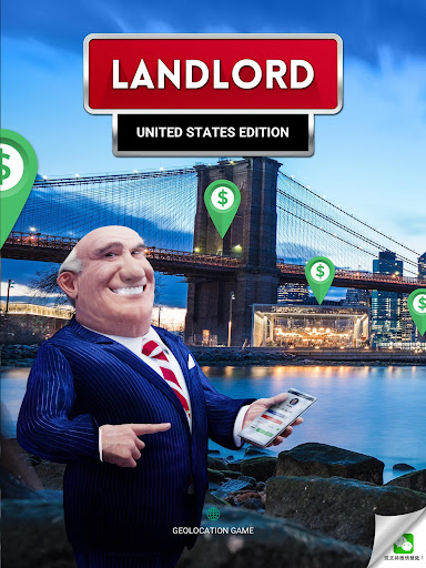 Landlord Real Estate Tycoon for PC