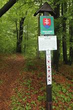 Photo: Rokoš je národnou prírodnou rezerváciou
