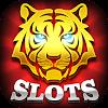 Golden Tiger Slots- free vegas 2.2.0 APK