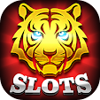 Golden Tige.. file APK for Gaming PC/PS3/PS4 Smart TV