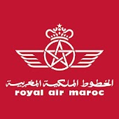 Tải Game Royal Air Maroc