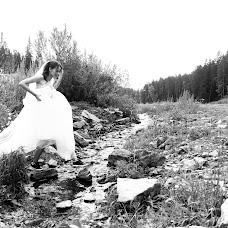 Wedding photographer Maksim Dvurechenskiy (dvure4enskiy). Photo of 22.09.2018