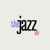 The Jazz UK