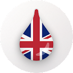 Drops: Learn British English language for free! 25.18