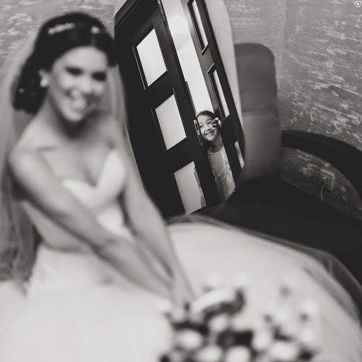 Wedding photographer Aleksandr Medvedenko (Bearman). Photo of 22.11.2013