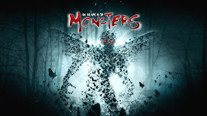 In Search of Monsters thumbnail