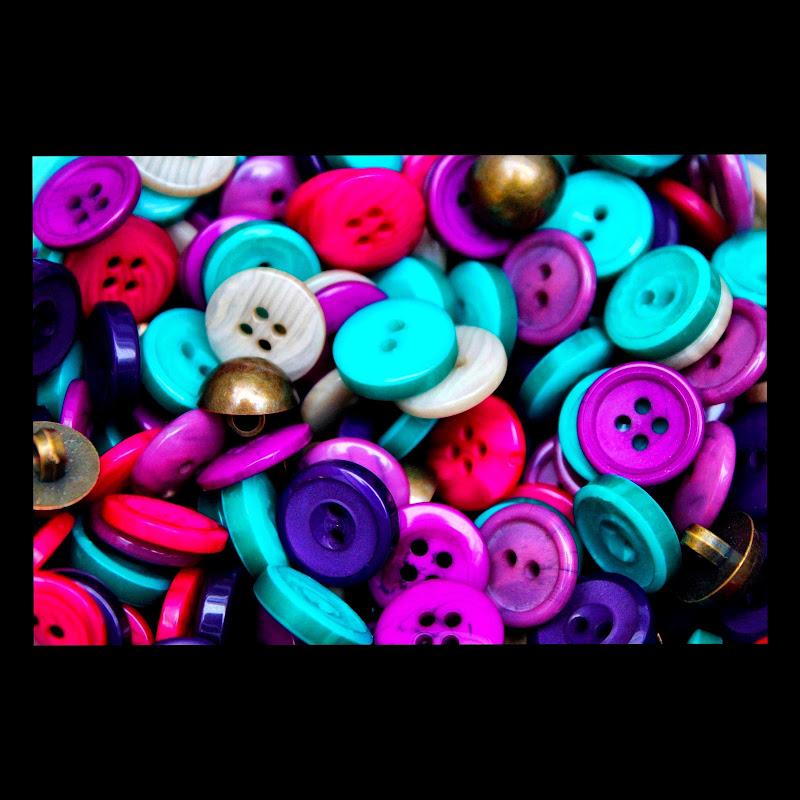 Un bottone per un altro di Ricky1999