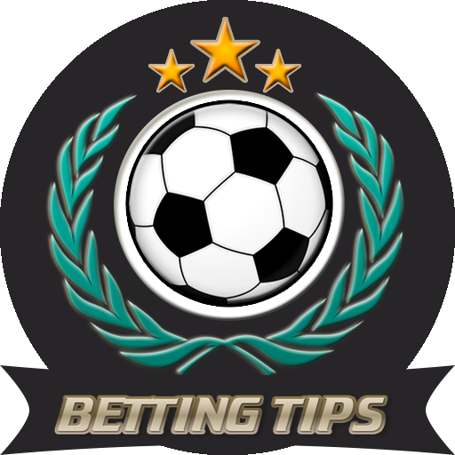 Premium BettingTips For You / Expert Team - Apps on Google Play