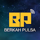 BERKAH PULSA Download on Windows