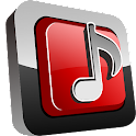 Slow Hand - Song&Lyrics icon