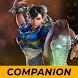 Companion for TEPPEN (Guide & Walkthrough)