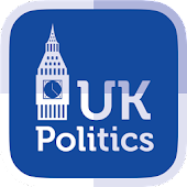 UK Politics News - Newsfusion