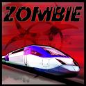 Zombie Express icon