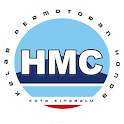 HMC KK icon