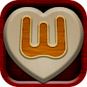 Free Block Puzzle Games Inc. - Logo