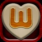 伍迪拼图游戏 (Woody Puzzle™) icon