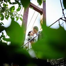Wedding photographer Mikhaylo Karpovich (MyMikePhoto). Photo of 03.10.2017