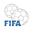 Game Manager for FIFA series icon