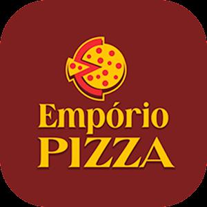 Empório Pizza for PC