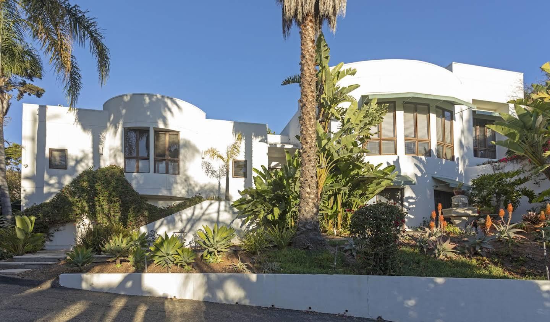 Maison Santa Barbara