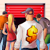 Bid Wars - Storage Auctions and Pawn Shop Tycoon 2.17.2 (Mod)