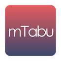mTabu - Word Guessing game with a twist icon
