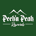 Peek'n Peak Rewards APK