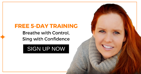 Click here to join the training