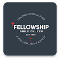 Fellowship Bible Church Topeka icon