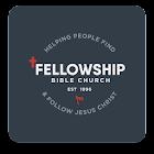 Fellowship Bible Church Topeka icon