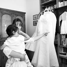 Wedding photographer Giulia Molinari (molinari). Photo of 29.05.2017