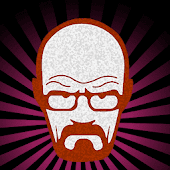 Play XD -Which Character Are You For Breaking Bad Android APK Download Free By Isolateapp