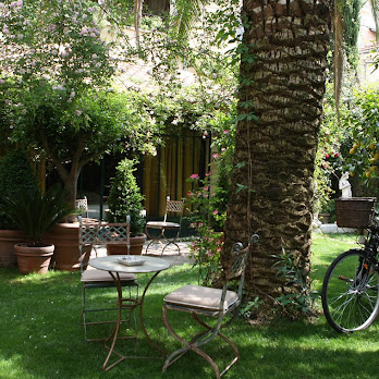 Jardins Secrets_10