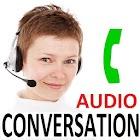 Русско-английский разговор icon